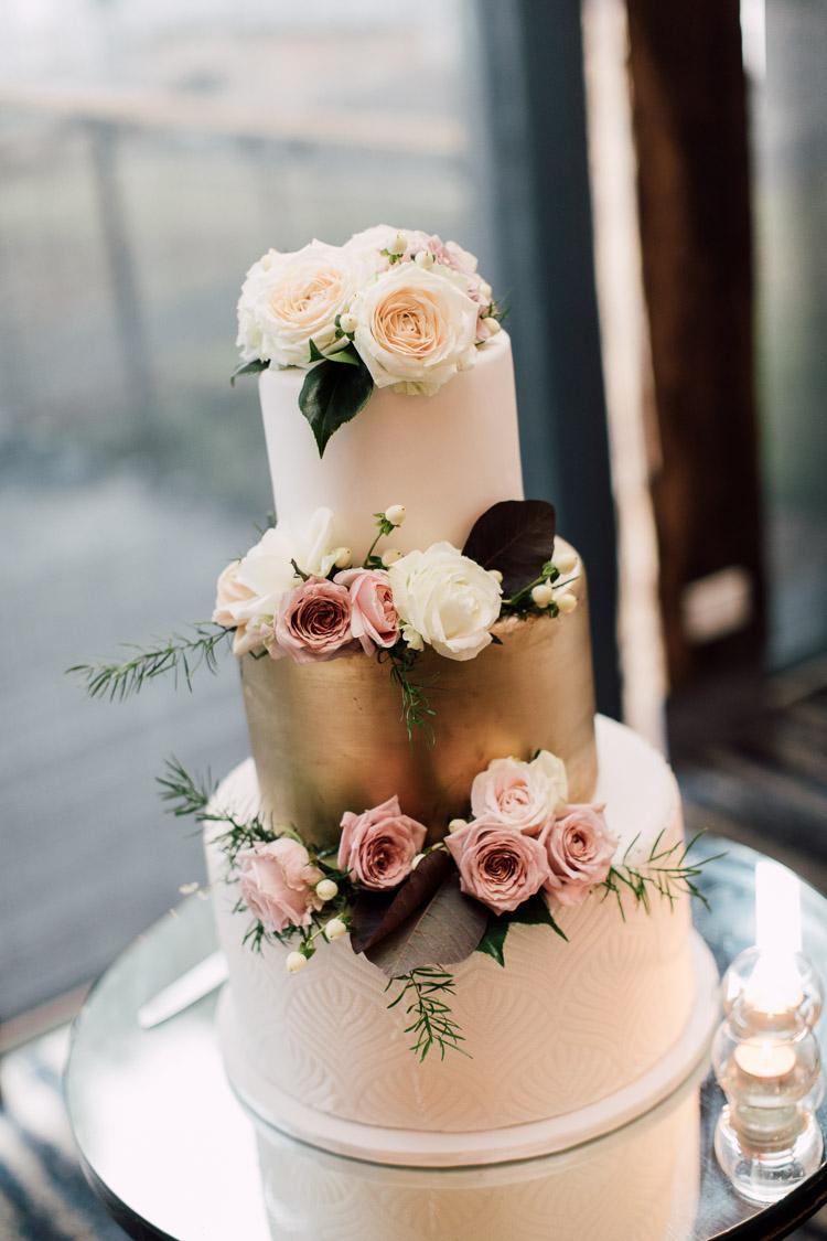 Deckhouse_woolwich_sydney_wedding_Photographer_064.jpg