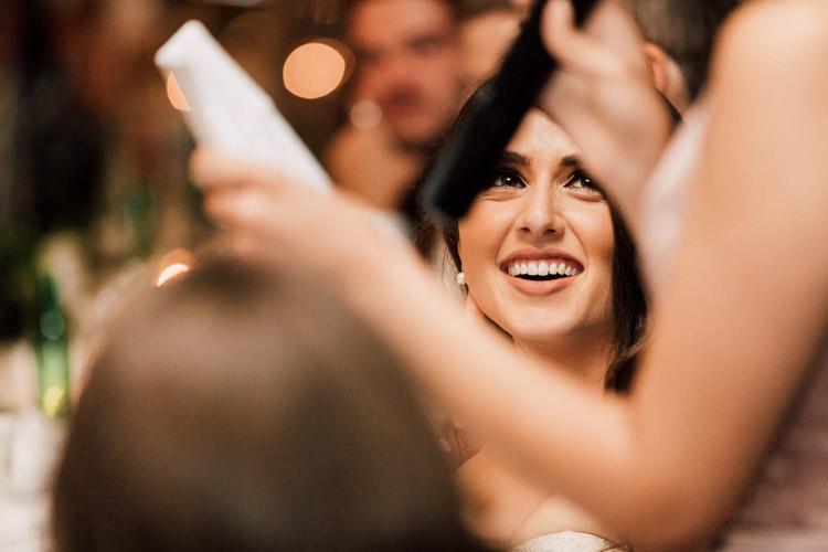 Deckhouse_woolwich_sydney_wedding_Photographer_066.jpg