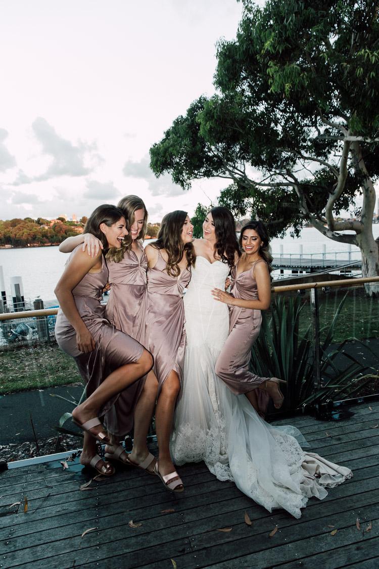 Deckhouse_woolwich_sydney_wedding_Photographer_065.jpg