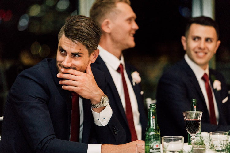Deckhouse_woolwich_sydney_wedding_Photographer_069.jpg