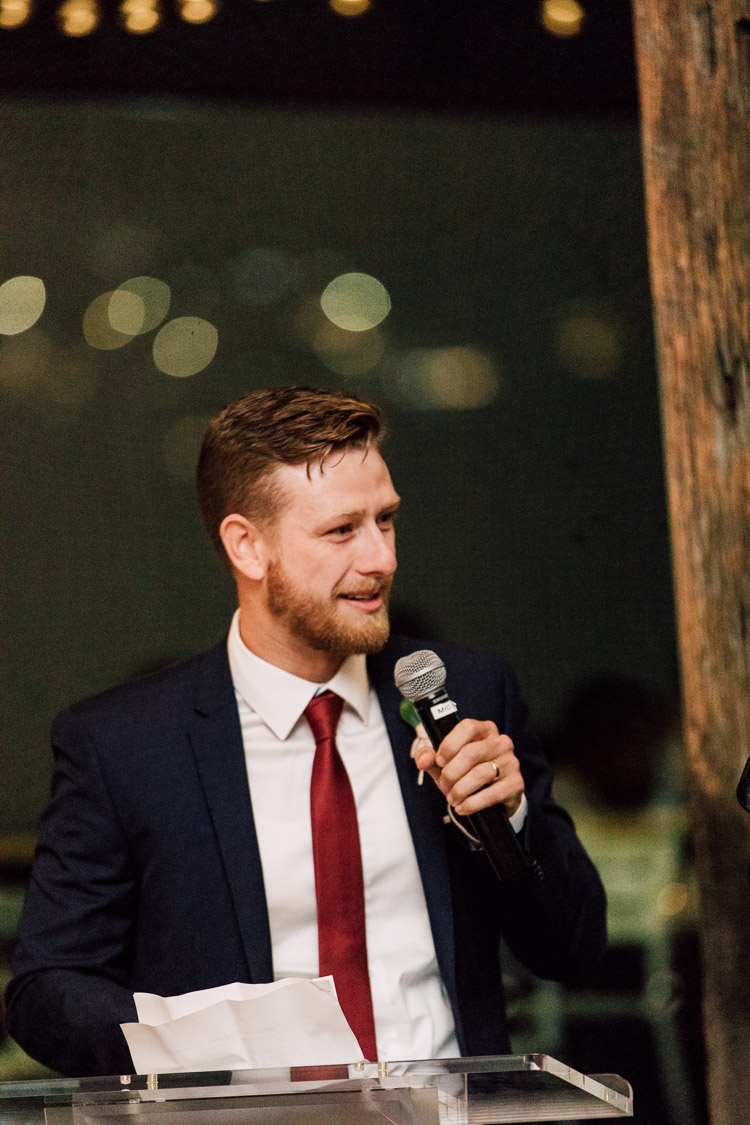 Deckhouse_woolwich_sydney_wedding_Photographer_068.jpg