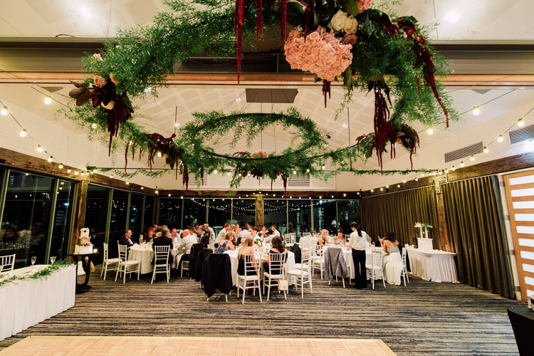 Deckhouse_woolwich_sydney_wedding_Photographer_070.jpg