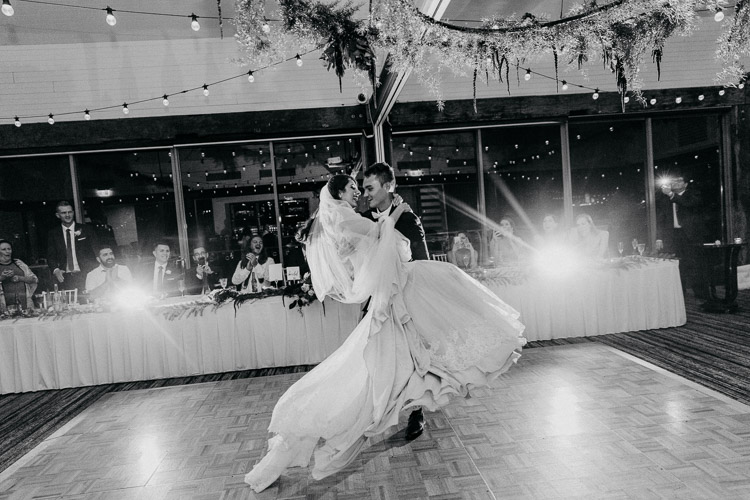 Deckhouse_woolwich_sydney_wedding_Photographer_072.jpg