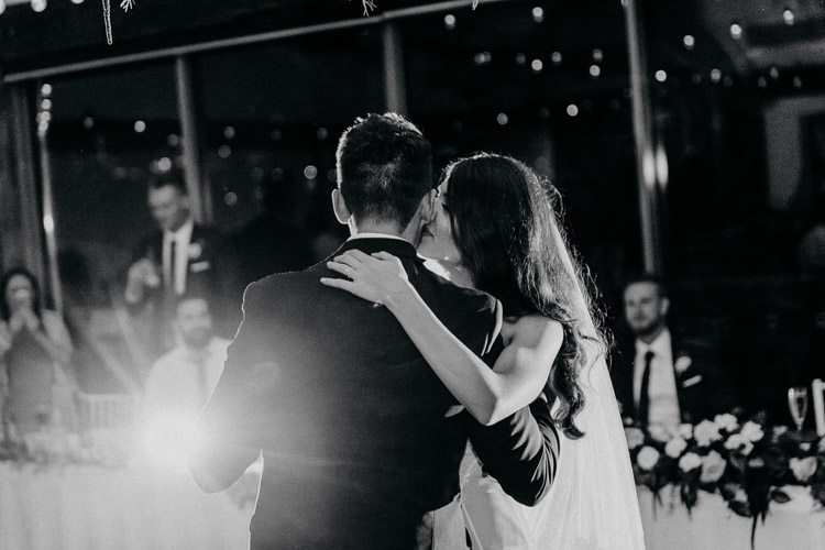 Deckhouse_woolwich_sydney_wedding_Photographer_073.jpg