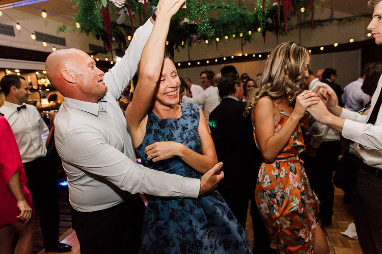 Deckhouse_woolwich_sydney_wedding_Photographer_074.jpg