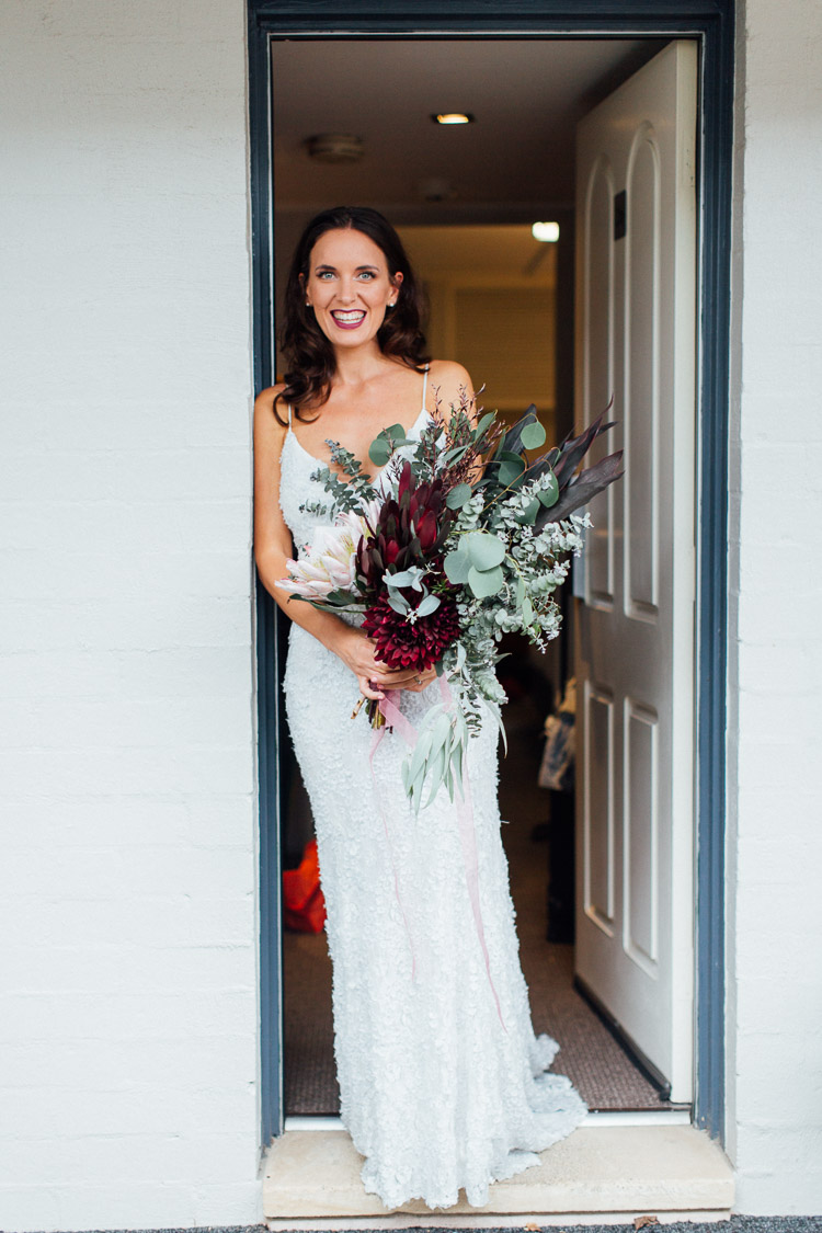 Rose_Photos_Sydney_Wedding_Cooks_Co_Op_016.jpg