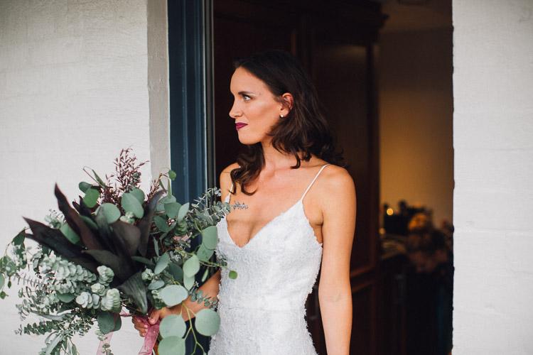 Rose_Photos_Sydney_Wedding_Cooks_Co_Op_017.jpg