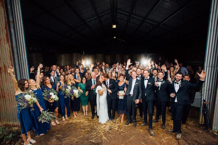 Rose_Photos_Sydney_Wedding_Cooks_Co_Op_036.jpg