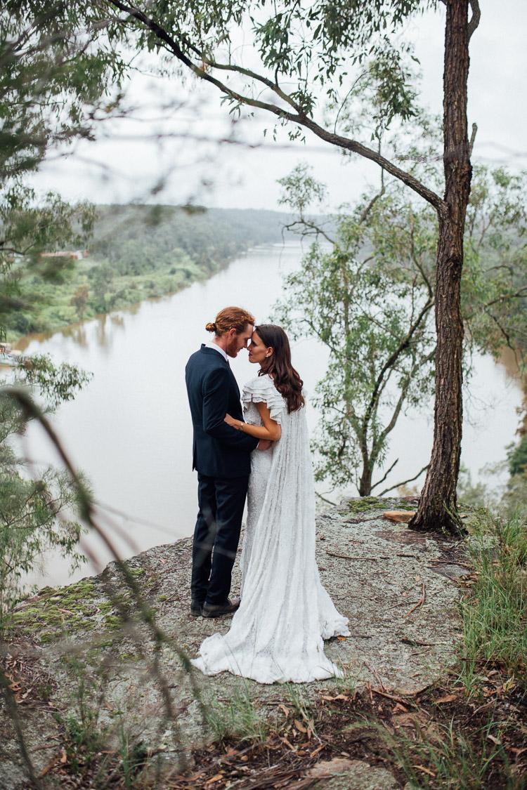 Rose_Photos_Sydney_Wedding_Cooks_Co_Op_045.jpg