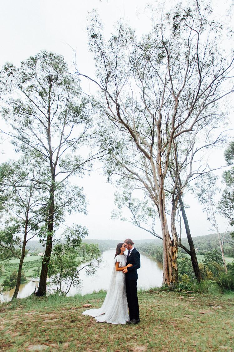 Rose_Photos_Sydney_Wedding_Cooks_Co_Op_050.jpg