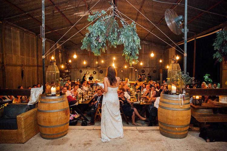 Rose_Photos_Sydney_Wedding_Cooks_Co_Op_061.jpg