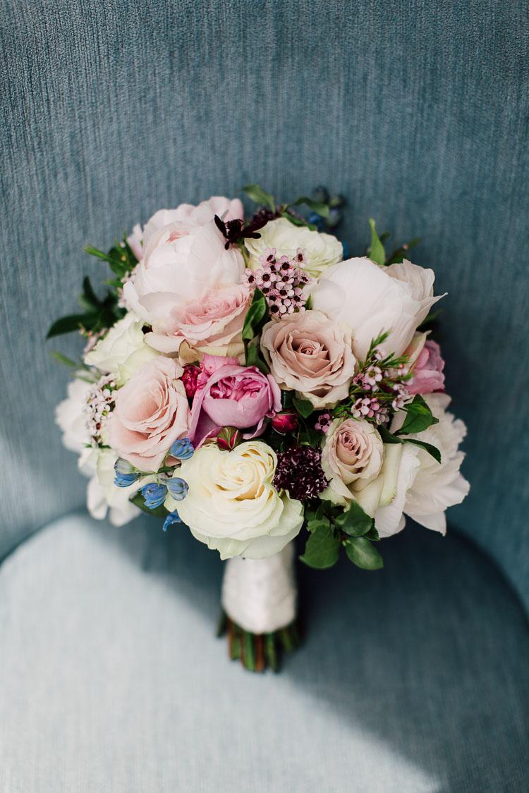Rose_Photos_Zest_Wedding_Photography_009.jpg