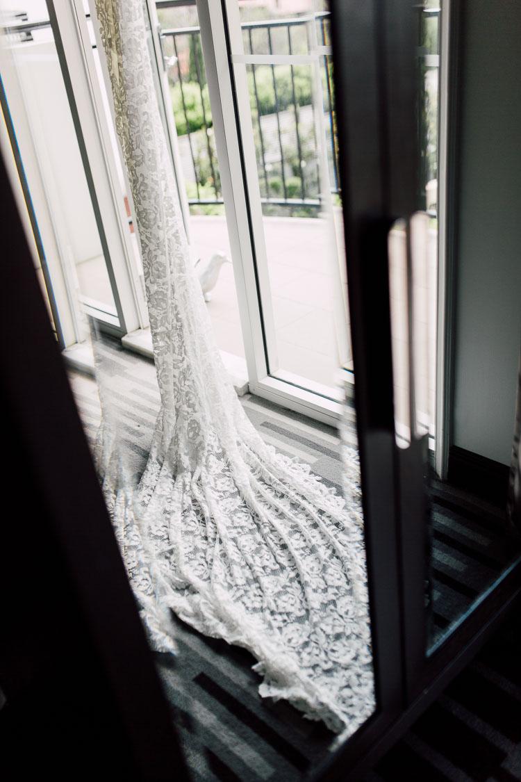 Rose_Photos_Zest_Wedding_Photography_012.jpg