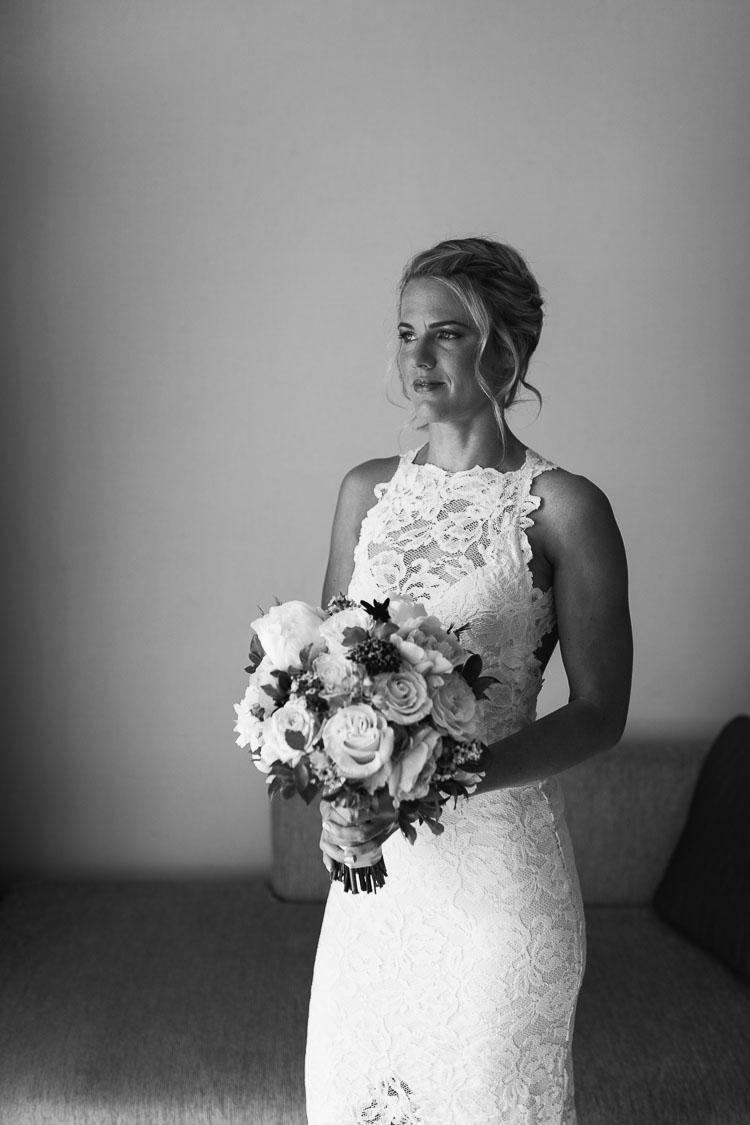 Rose_Photos_Zest_Wedding_Photography_017.jpg