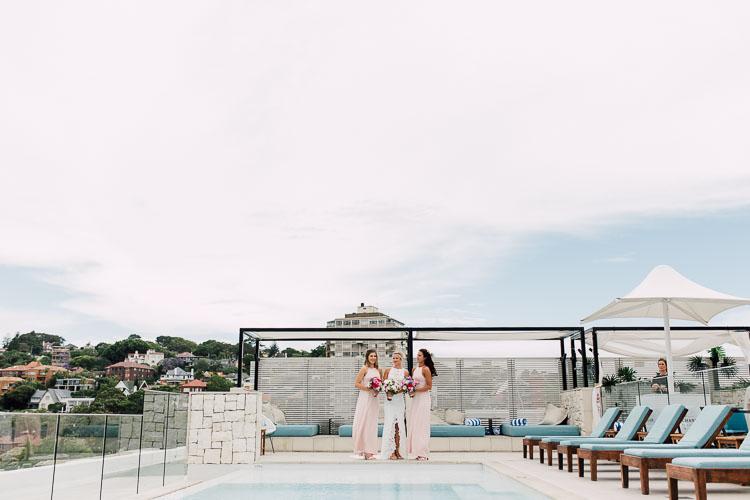 Rose_Photos_Zest_Wedding_Photography_019.jpg