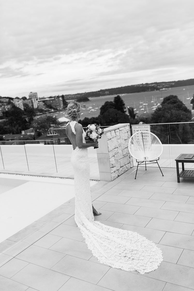Rose_Photos_Zest_Wedding_Photography_020.jpg