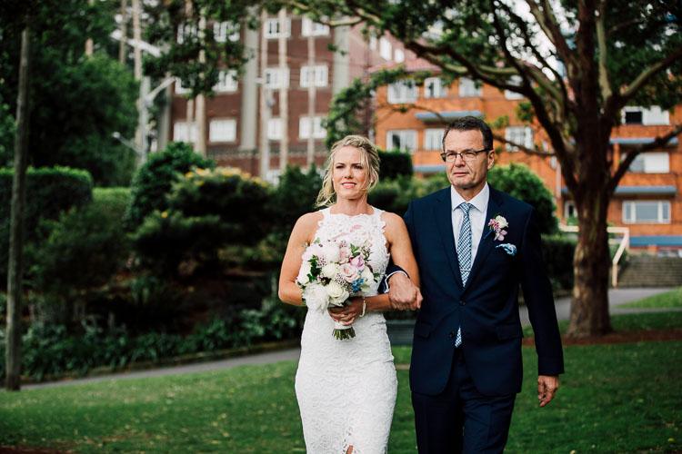 Rose_Photos_Zest_Wedding_Photography_021.jpg