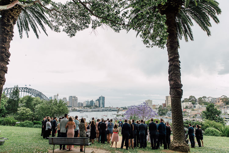 Rose_Photos_Zest_Wedding_Photography_022.jpg