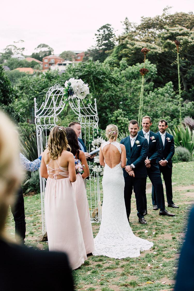 Rose_Photos_Zest_Wedding_Photography_024.jpg