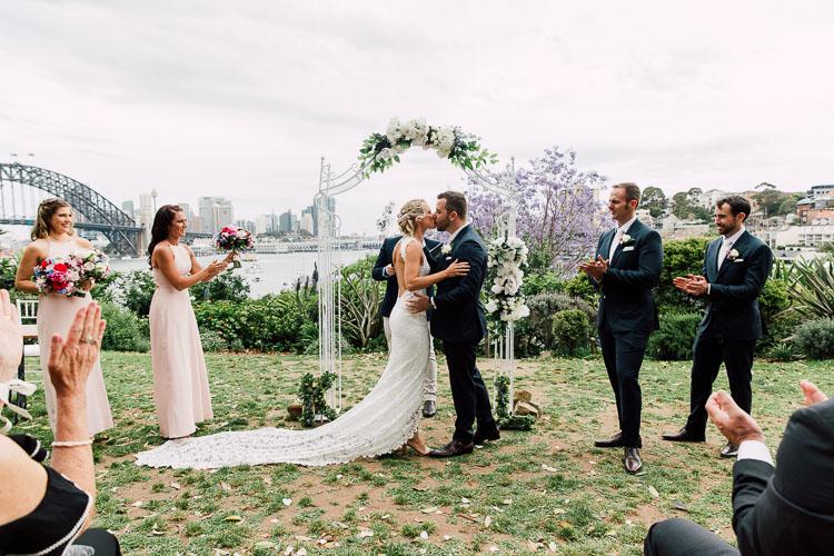 Rose_Photos_Zest_Wedding_Photography_026.jpg