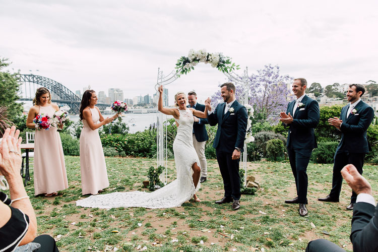 Rose_Photos_Zest_Wedding_Photography_027.jpg