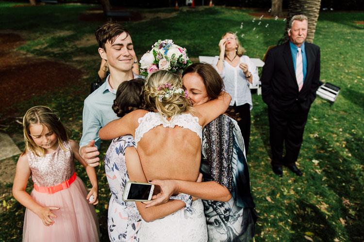 Rose_Photos_Zest_Wedding_Photography_028.jpg