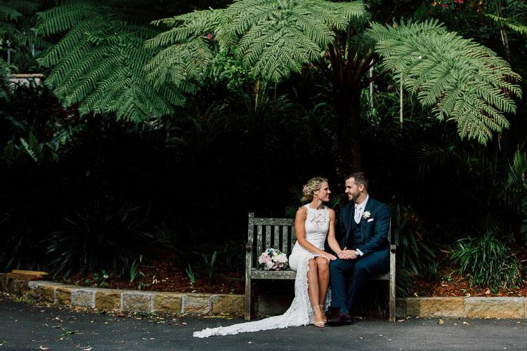Rose_Photos_Zest_Wedding_Photography_030.jpg