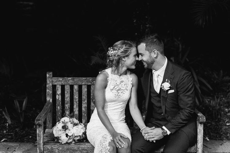 Rose_Photos_Zest_Wedding_Photography_031.jpg