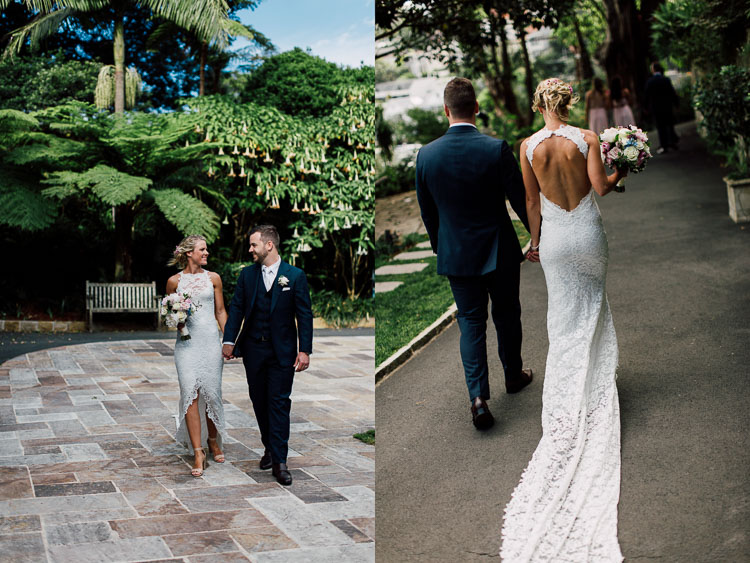Rose_Photos_Zest_Wedding_Photography_032.jpg