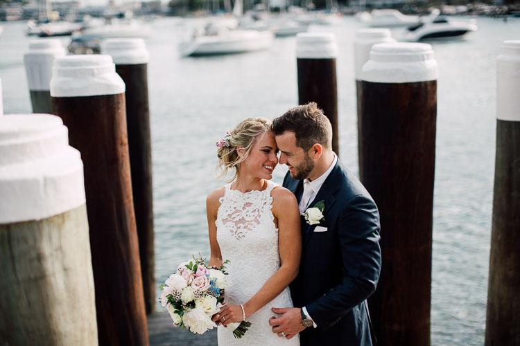 Rose_Photos_Zest_Wedding_Photography_033.jpg