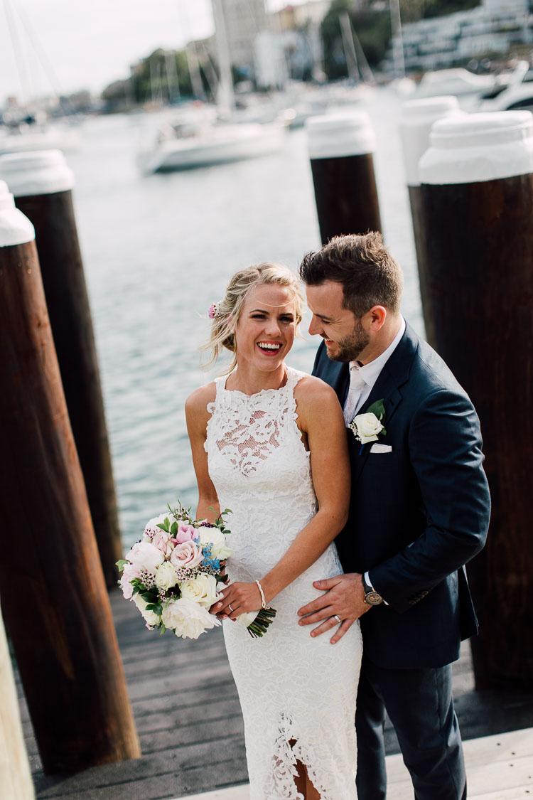 Rose_Photos_Zest_Wedding_Photography_034.jpg