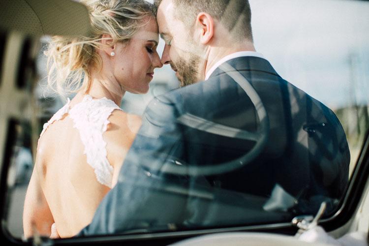 Rose_Photos_Zest_Wedding_Photography_038.jpg