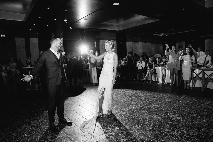 Rose_Photos_Zest_Wedding_Photography_046.jpg