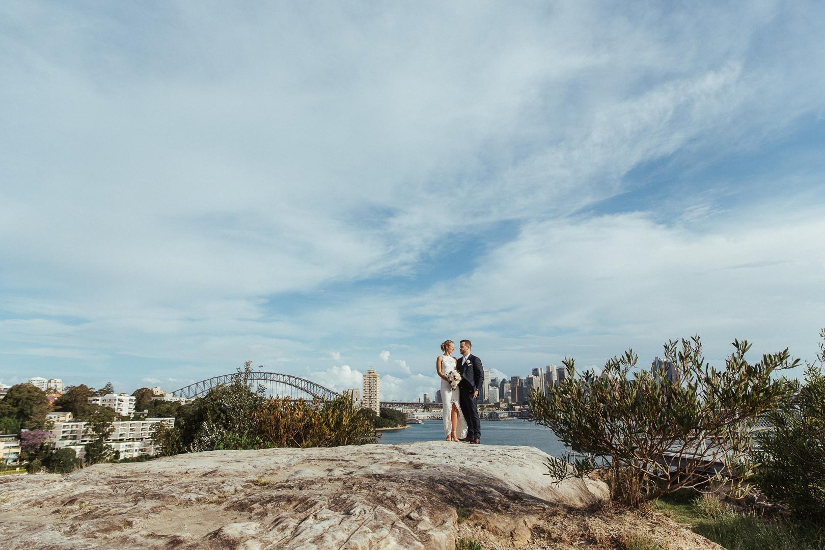 Rose_Photos_Zest_Wedding_Photography_001.jpg