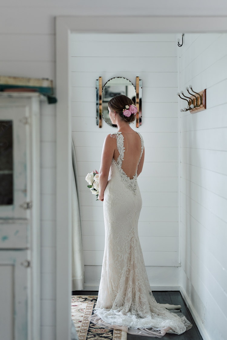 Mali_brae_farm_Wedding_photography_018.jpg