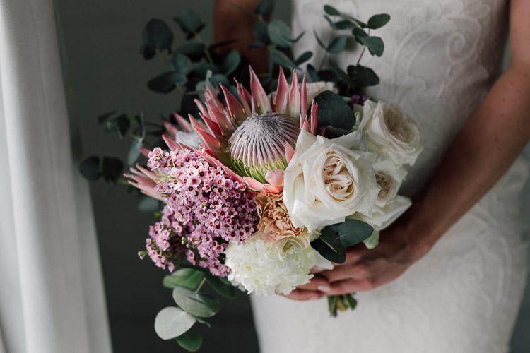 Mali_brae_farm_Wedding_photography_019.jpg
