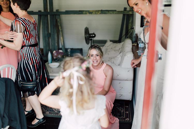 Mali_brae_farm_Wedding_photography_022.jpg