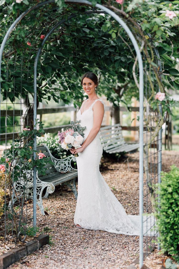 Mali_brae_farm_Wedding_photography_023.jpg