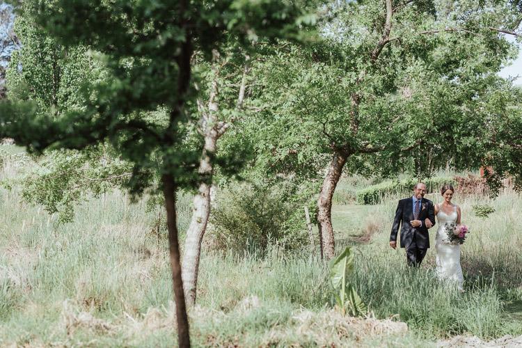 Mali_brae_farm_Wedding_photography_025.jpg