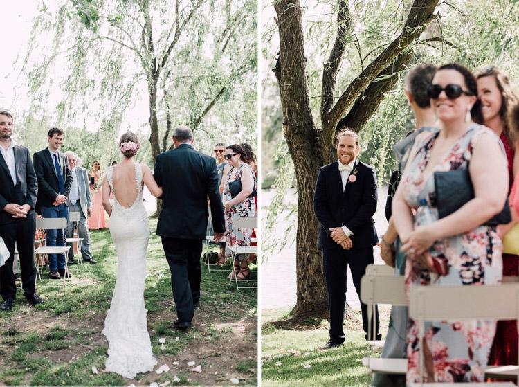 Mali_brae_farm_Wedding_photography_026.jpg