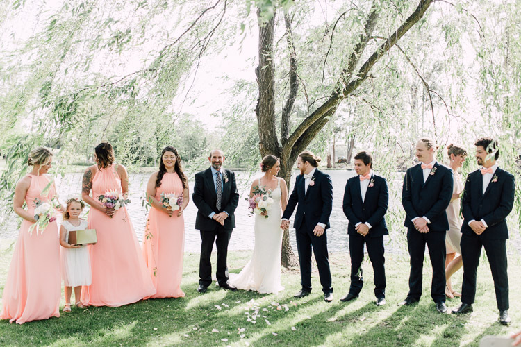 Mali_brae_farm_Wedding_photography_027.jpg