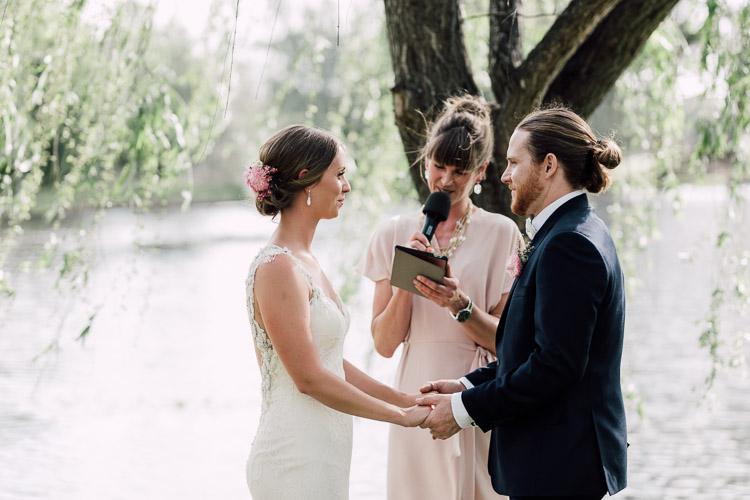 Mali_brae_farm_Wedding_photography_030.jpg