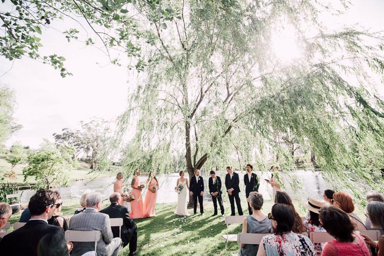 Mali_brae_farm_Wedding_photography_029.jpg