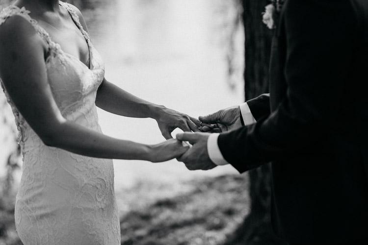 Mali_brae_farm_Wedding_photography_031.jpg