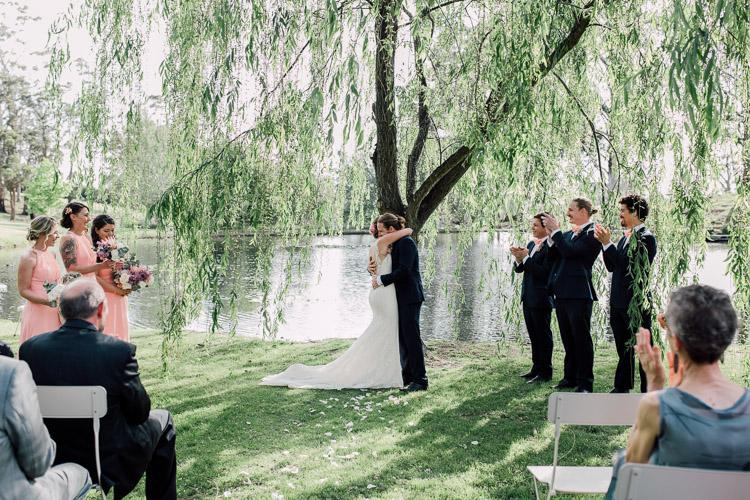 Mali_brae_farm_Wedding_photography_032.jpg