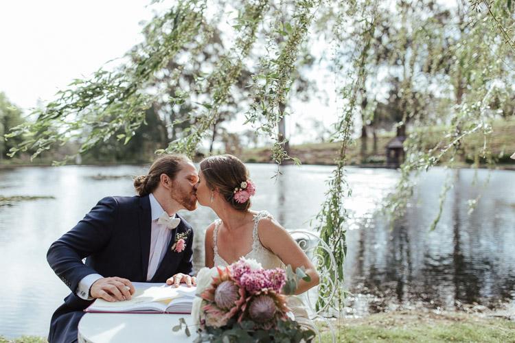 Mali_brae_farm_Wedding_photography_036.jpg