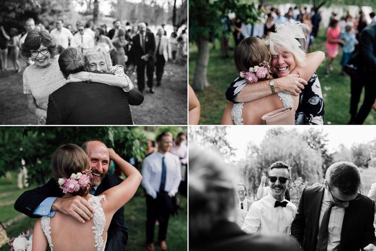 Mali_brae_farm_Wedding_photography_039.jpg