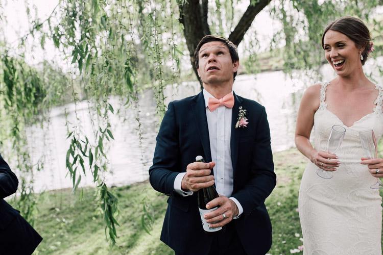 Mali_brae_farm_Wedding_photography_042.jpg