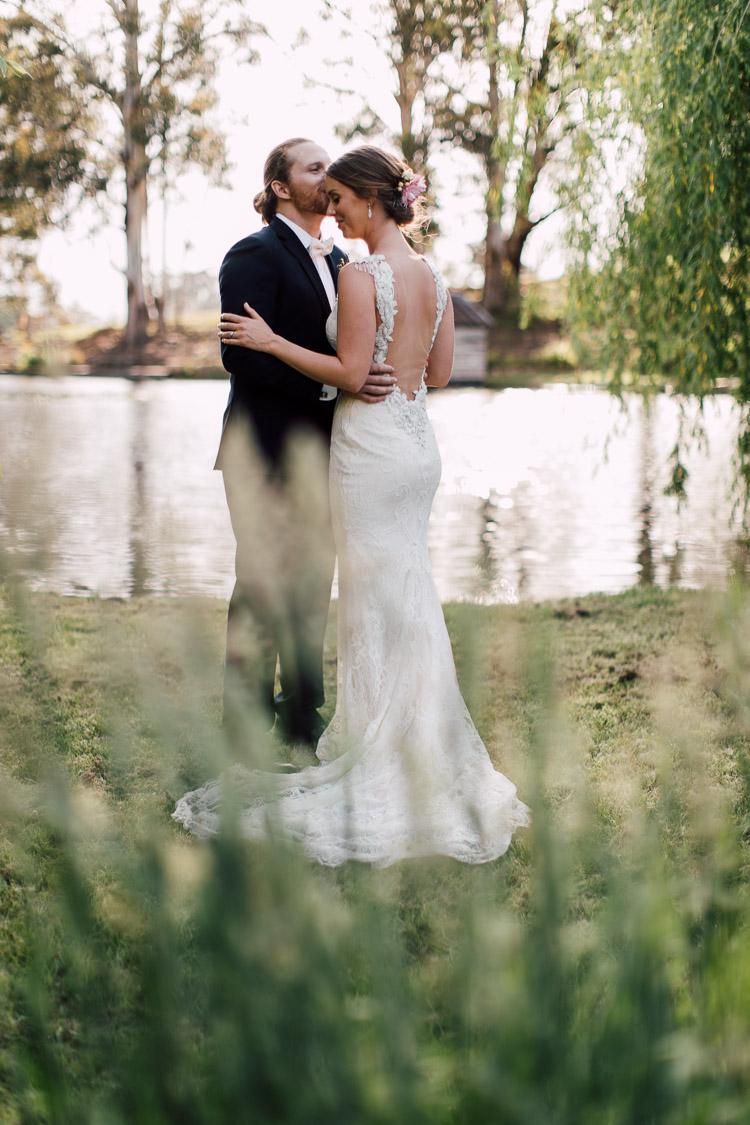 Mali_brae_farm_Wedding_photography_045.jpg