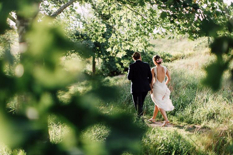Mali_brae_farm_Wedding_photography_050.jpg